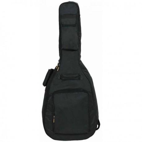 Funda Guitarra Clásica RB18