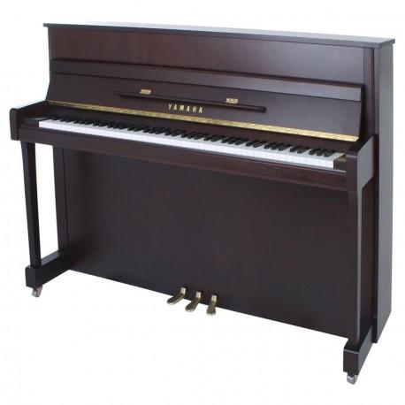 Piano YAMAHA B-2 acabado mate