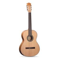 Guitarra Alhambra Flamenco 2 F