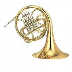 Trompa YAMAHA YHR-314II