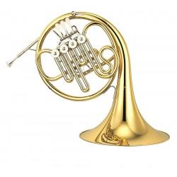 Trompa YAMAHA YHR-322II SIb.