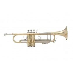 Trompeta BACH 180L Campana 25