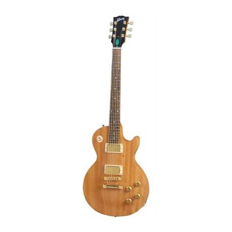 Guitarra eléctrica GIBSON SMARTWOOD