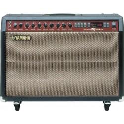 Amplificador de guitarra Yamaha DG-100-212