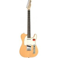 Guitarra eléctrica FENDER SQUIER TELECASTER