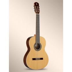 Guitarra clásica Alhambra C2