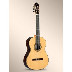 Guitarra clásica Alhambra 11P