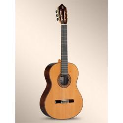Guitarra clásica Alhambra 10C